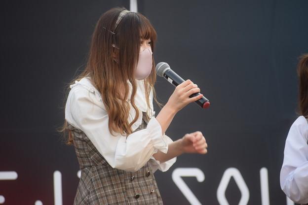 Himeji Sound Box(20210116)京都flavor0038