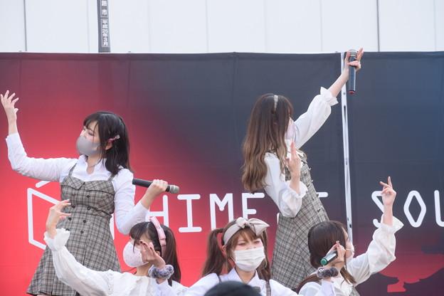 Himeji Sound Box(20210116)京都flavor0039