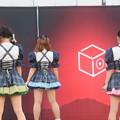 Himeji Sound Box(20210116)KRD8 0002