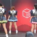Himeji Sound Box(20210116)KRD8 0003