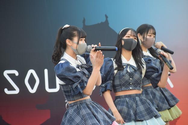Himeji Sound Box(20210116)KRD8 0059