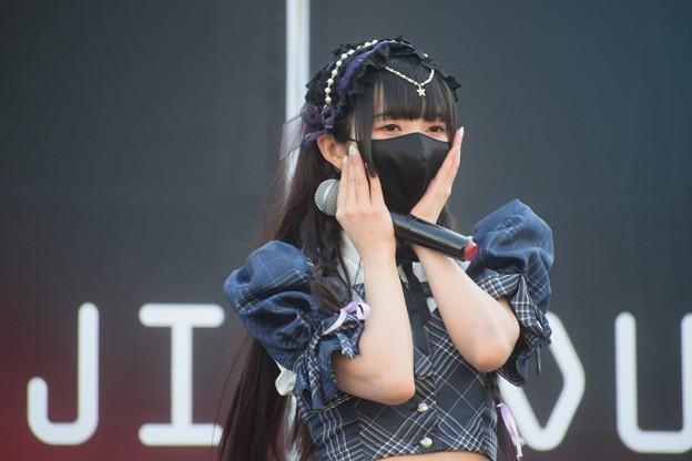 Himeji Sound Box(20210116)KRD8 0093
