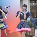 Himeji Sound Box(20210116)KRD8 0100