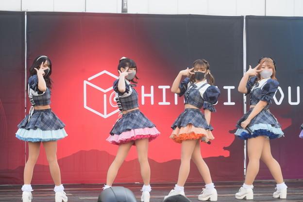 Himeji Sound Box(20210116)KRD8 0110