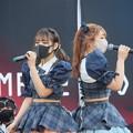 Himeji Sound Box(20210116)KRD8 0104