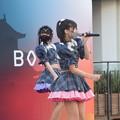 Himeji Sound Box(20210116)KRD8 0111