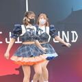 Himeji Sound Box(20210116)KRD8 0112