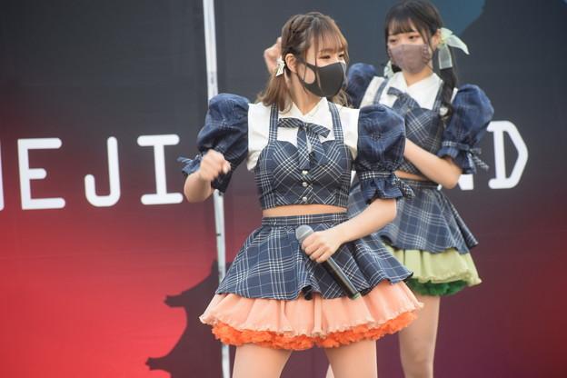Himeji Sound Box(20210116)KRD8 0115