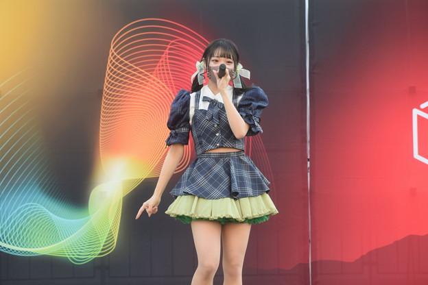 Himeji Sound Box(20210116)KRD8 0113