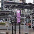 Photos: 亀岡駅の写真0001