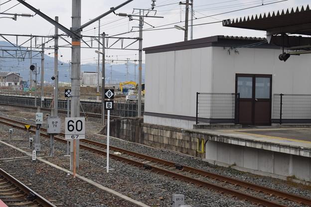 亀岡駅の写真0002
