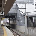 Photos: 亀岡駅の写真0003