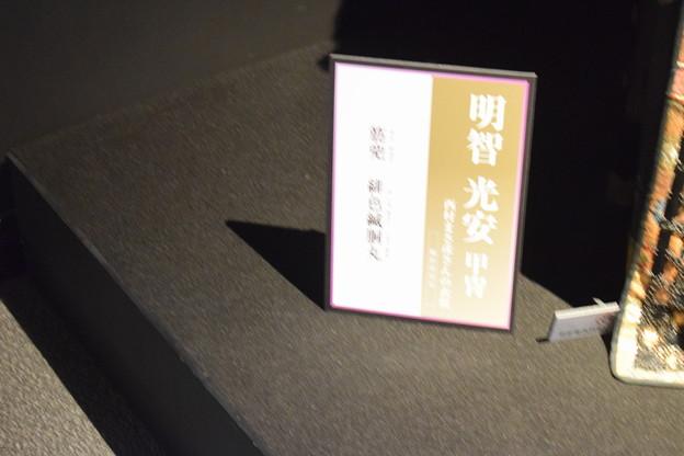 『麒麟がくる』(亀岡ドラマ館)0058