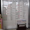 和倉温泉駅の写真0010