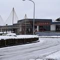 和倉温泉駅の写真0005
