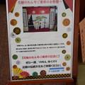 和倉温泉駅の写真0011