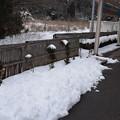 Photos: 和倉温泉駅の写真0013