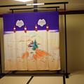 花嫁のれん館の写真0008