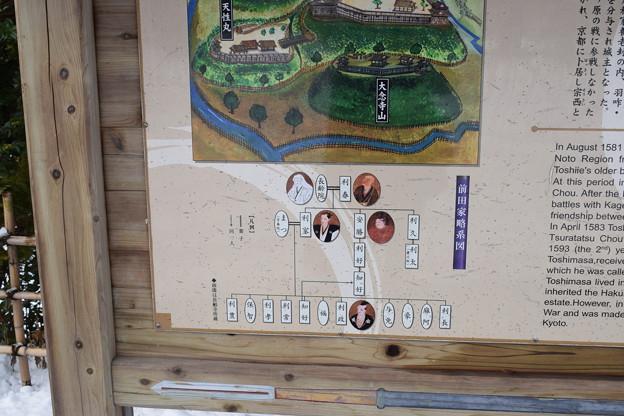 小丸山城趾の写真0020