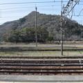 Photos: 上郡駅の写真0003