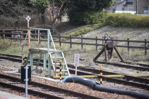 上郡駅の写真0023
