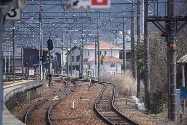 上郡駅の写真0025