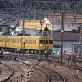 上郡駅の写真0030