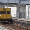 上郡駅の写真0031