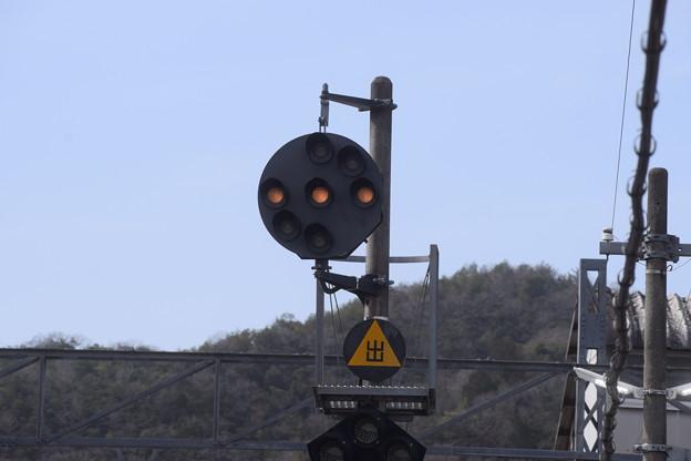 上郡駅の写真0033
