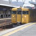 上郡駅の写真0034