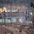 上郡駅の写真0035