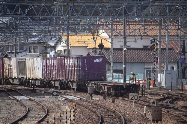 上郡駅の写真0039