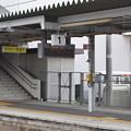 播州赤穂駅の写真0003