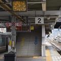 播州赤穂駅の写真0004