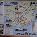 播州赤穂駅の写真0005