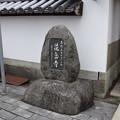 花岳寺の写真0001