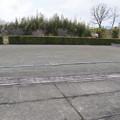 大石神社・赤穂城跡の写真0121