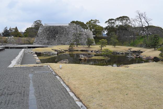 大石神社・赤穂城跡の写真0125