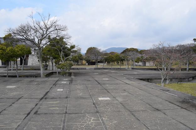 大石神社・赤穂城跡の写真0128