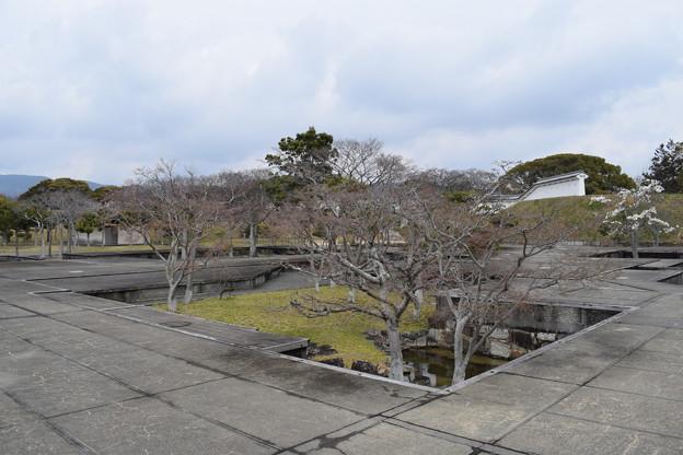 大石神社・赤穂城跡の写真0129
