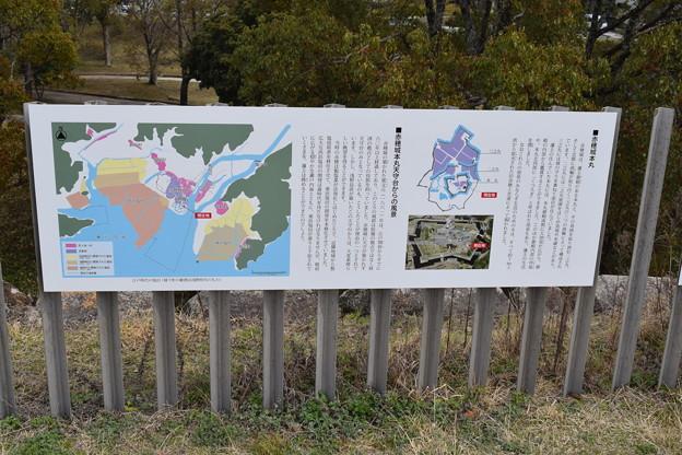 大石神社・赤穂城跡の写真0132