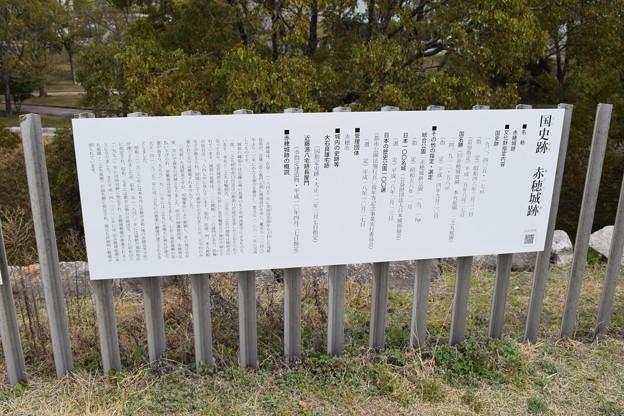 大石神社・赤穂城跡の写真0133