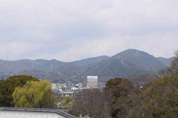 大石神社・赤穂城跡の写真0134