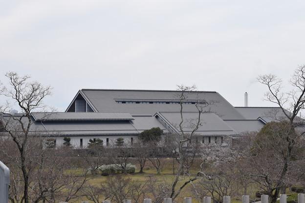 大石神社・赤穂城跡の写真0135