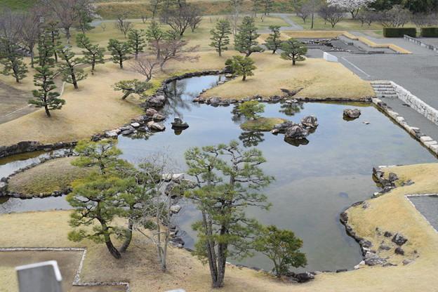 大石神社・赤穂城跡の写真0137