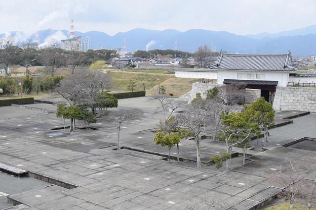 大石神社・赤穂城跡の写真0138