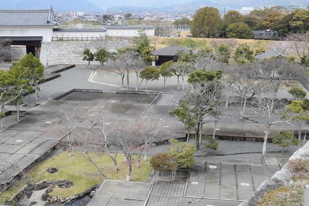 大石神社・赤穂城跡の写真0139