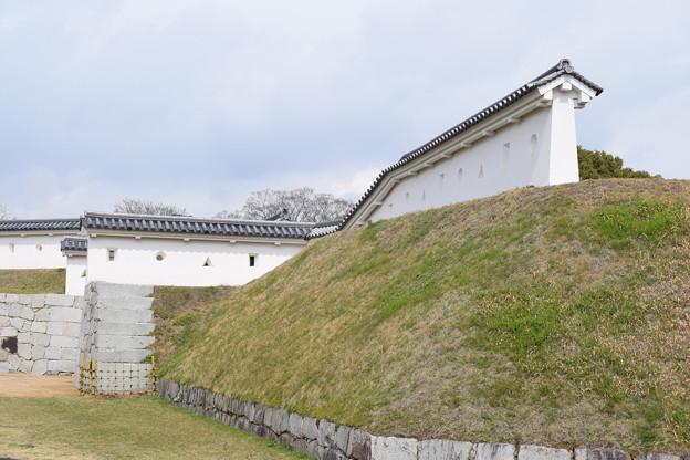 大石神社・赤穂城跡の写真0143