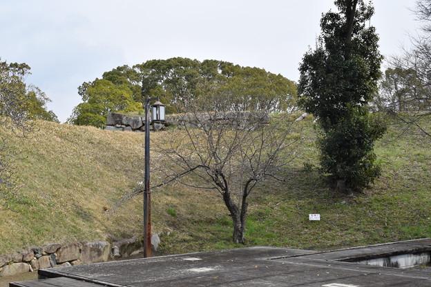 大石神社・赤穂城跡の写真0144