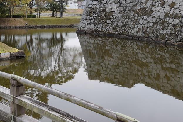大石神社・赤穂城跡の写真0149